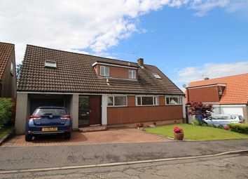Thumbnail 4 bed property for sale in 15 Waldie Avenue, Linlithgow