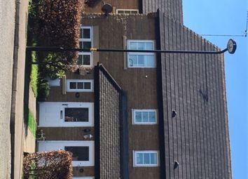 Thumbnail 3 bedroom terraced house to rent in Wake Way, Grange Park, Northampton, Northamptonshire