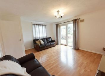 Thumbnail 3 bed semi-detached house to rent in Nappin Close, Aylesbury