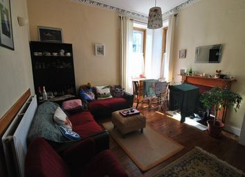 Thumbnail 1 bedroom flat to rent in Leamington Road, Edinburgh, Midlothian