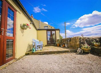 Thumbnail 2 bed cottage for sale in Top O'th Sugar Field, Pickup Bank, Darwen