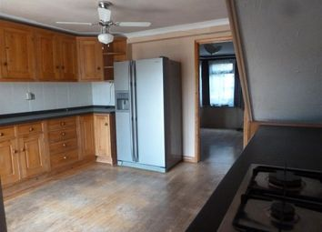 Thumbnail 3 bed terraced house for sale in Heathfield Avenue, Dover, Kent