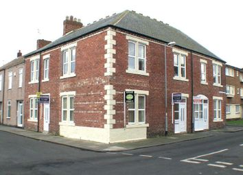 Thumbnail Property to rent in Croft Road, Blyth