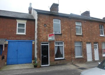 Thumbnail 2 bed property to rent in Victoria Road, Blandford Forum