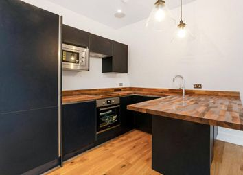 2 bed flat for sale in The Pentangle, Park Street, Newbury, Berkshire RG14