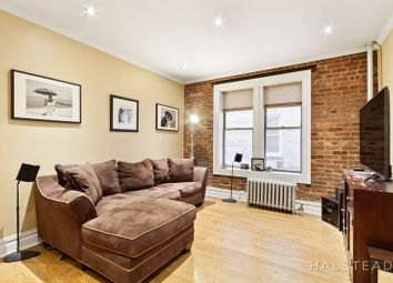Thumbnail 1 bed apartment for sale in 811 Walton Avenue, Bronx, New York, United States Of America