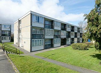 Thumbnail 1 bedroom flat to rent in Ashbourne Court, Ashbourne Close, Woodside Park