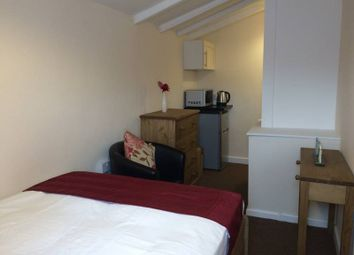 Thumbnail Room to rent in Clamp Drive, Swadlincote