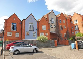 3 bed town house to rent in Turret Lane, Ipswich IP4