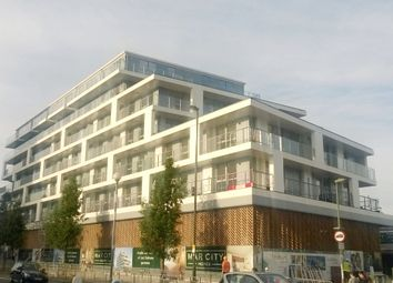 Thumbnail 1 bedroom flat for sale in 1 Bedroom Duplex Apartment, 50 The Hyde, London