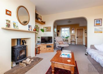 3 bed semi-detached house for sale in Cottage Lane, Westfield, Hastings TN35