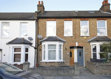 Thumbnail 2 bed terraced house for sale in Waite Davies Road, London