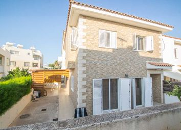 Thumbnail 3 bed detached house for sale in Akropoleos, Paralimni, Famagusta, Cyprus