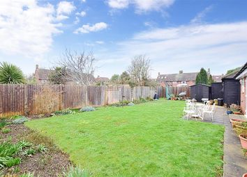 3 bed detached bungalow for sale in Brooks Lane, Bosham, Chichester, West Sussex PO18