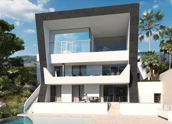 Thumbnail 5 bed town house for sale in 29679 Benahavís, Málaga, Spain