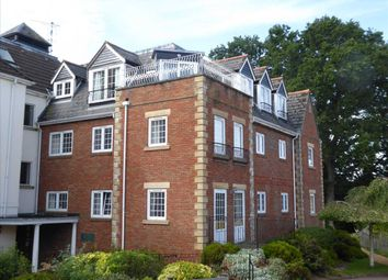2 bed property for sale in York Lodge, Pegasus Court, Park Lane, Reading RG31