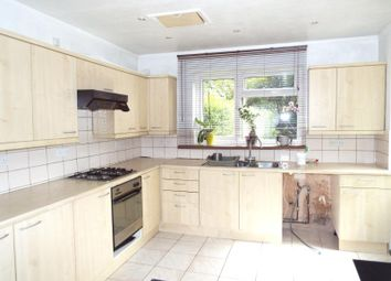Thumbnail 3 bed property to rent in Ballards Road, Dagenham