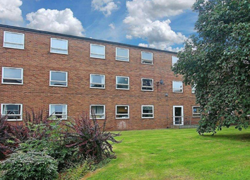 Thumbnail 1 bedroom flat for sale in Alvechurch House, Bromsgrove