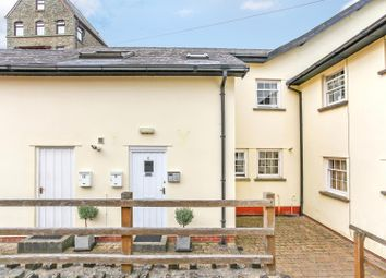 Thumbnail 2 bed flat for sale in Market Street, Builth Wells