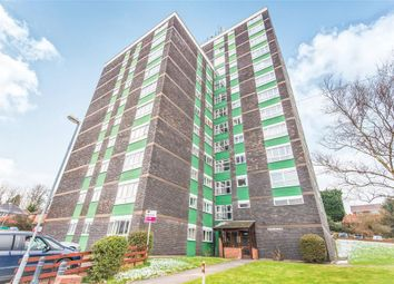 Thumbnail 1 bedroom flat to rent in Courtney, St Cecilia Close, Kidderminister