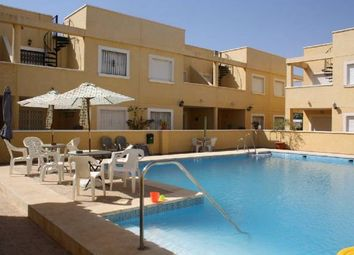 Thumbnail 2 bed apartment for sale in Palomares, Almería, Spain