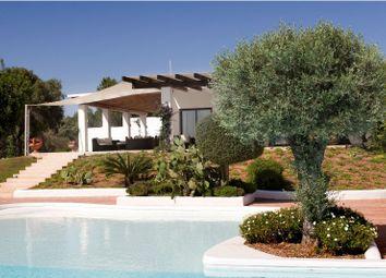 Thumbnail 10 bed finca for sale in Eivissa, Ibiza Town, Ibiza, Balearic Islands, Spain