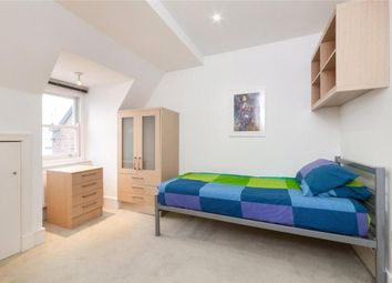 Thumbnail Studio to rent in Fitzjohns Esplanade, Finchley Road, Hampstead, London