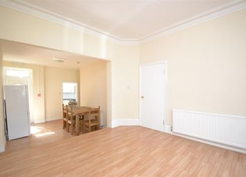 Thumbnail 5 bed semi-detached house to rent in Newburgh Road, Acton