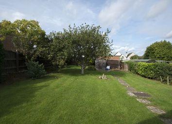 Thumbnail 2 bedroom bungalow to rent in Elizabeth Rise, Banbury