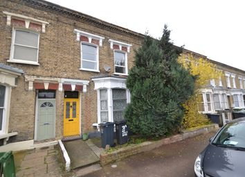 3 bed terraced house to rent in Billington Road, London SE14