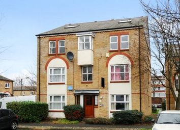 Thumbnail 4 bed duplex to rent in Longfellow Way, Borough