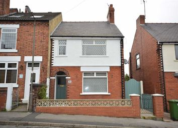 Thumbnail 3 bed property for sale in Bamford Street, Ripley