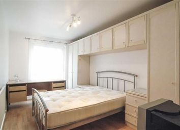 Thumbnail 4 bedroom semi-detached house to rent in Prioress Street, London