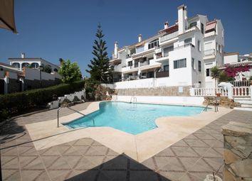 Thumbnail 2 bed apartment for sale in 29691 Manilva, Málaga, Spain