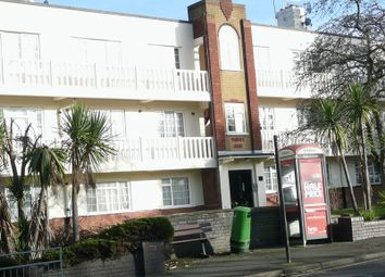 Thumbnail 2 bed flat to rent in Princes Drive, Harrow