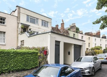 1 bed flat for sale in Westfield Place, Clifton, Bristol BS8