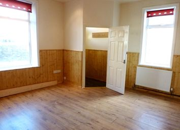 Thumbnail 3 bed property to rent in Battinson Road, Halifax