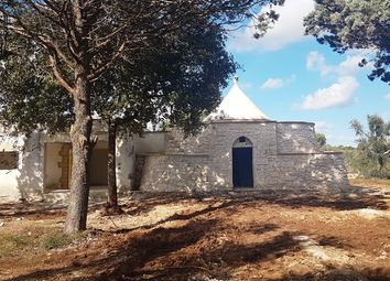 Thumbnail 3 bed cottage for sale in Corso Umberto I, Carovigno, Brindisi, Puglia, Italy