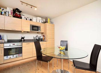 Thumbnail 2 bed flat to rent in Heritage Avenue, Colindale