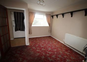 Thumbnail 3 bed terraced house for sale in Glentworth Avenue, Middlesbrough