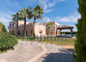 Thumbnail 10 bed villa for sale in Exclusiva Villa Costa Blanca (Alicante)., Valencia, Spain