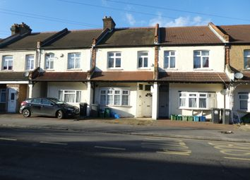 Thumbnail 1 bed flat to rent in Davidson Road, Croydon