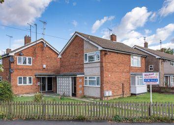 Thumbnail 2 bedroom property for sale in Elmhurst Road, Aylesbury