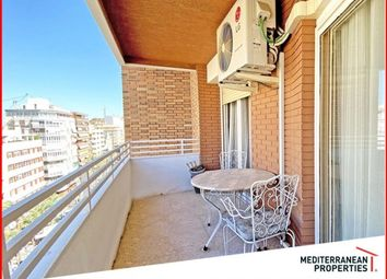 Thumbnail Apartment for sale in Centro, Alicante, Spain