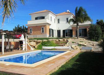 Thumbnail 3 bed villa for sale in Tavira, Conceição E Cabanas De Tavira, East Algarve, Portugal