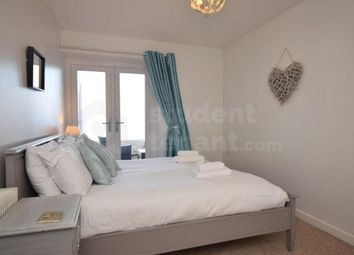 Thumbnail 3 bed flat to rent in Ocean Side - Capstone Cresant, Ilfracombe