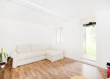 Thumbnail 1 bed flat to rent in Milton Road, Ickenham
