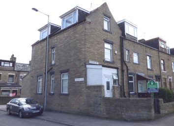 Thumbnail 4 bedroom property for sale in Arnside Road, Bradford