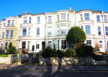 Thumbnail 2 bed flat to rent in St. Helens Road, Hastings