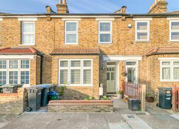 Ridler Road, Enfield EN1. 4 bed terraced house